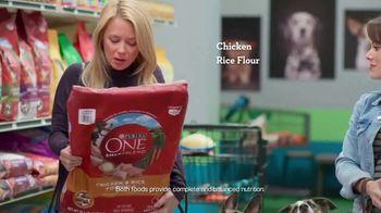Blue Buffalo TV Spot, 'Grocery Aisle' - Thumbnail 5