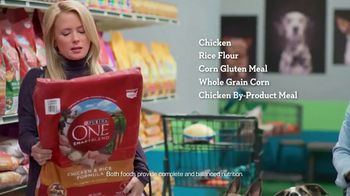 Blue Buffalo TV Spot, 'Grocery Aisle' - Thumbnail 6
