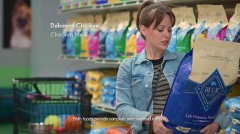 Blue Buffalo TV Spot, 'Grocery Aisle' - Thumbnail 7