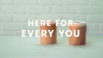 Starbucks TV Spot, 'Here for Every You' Song by The Knocks - Thumbnail 9