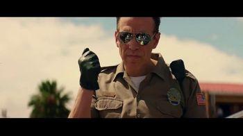 Heineken 0.0 TV Spot, 'Ahora puedes: estacionar' canción de The Isley Brothers  [Spanish] - Thumbnail 3