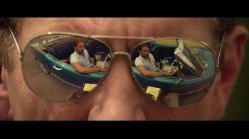 Heineken 0.0 TV Spot, 'Ahora puedes: estacionar' canción de The Isley Brothers  [Spanish] - Thumbnail 4
