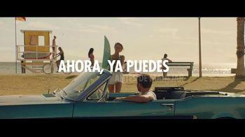 Heineken 0.0 TV Spot, 'Ahora puedes: estacionar' canción de The Isley Brothers  [Spanish] - Thumbnail 7