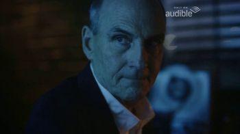 Audible Inc. TV Spot, 'Break Shot: My First 21 Years' Featuring James Taylor - Thumbnail 3