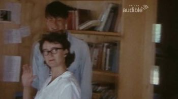 Audible Inc. TV Spot, 'Break Shot: My First 21 Years' Featuring James Taylor - Thumbnail 5