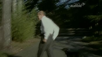 Audible Inc. TV Spot, 'Break Shot: My First 21 Years' Featuring James Taylor - Thumbnail 6