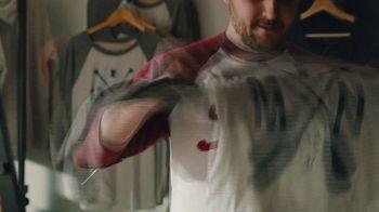 2020 Honda Pilot TV Spot, 'Life Is Better: Sota Clothing' [T2] - Thumbnail 2