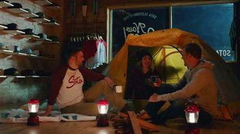 2020 Honda Pilot TV Spot, 'Life Is Better: Sota Clothing' [T2] - Thumbnail 6