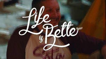2020 Honda Pilot TV Spot, 'Life Is Better: Sota Clothing' [T2] - Thumbnail 7