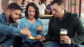 Food Network Kitchen App TV Spot, 'The Big Game' Featuring Guy Fieri - 554 commercial airings