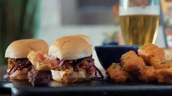 Food Network Kitchen App TV Spot, 'The Big Game' Featuring Guy Fieri - Thumbnail 1