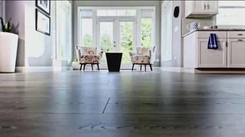 Luna Flooring $99 Sale TV Spot, 'You'll Love Your Floors for Less' - Thumbnail 1