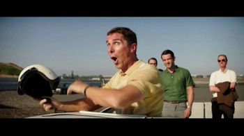 Ford V. Ferrari Home Entertainment TV Spot