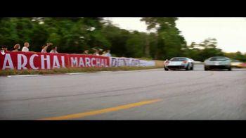 Ford V. Ferrari Home Entertainment TV Spot - Thumbnail 6