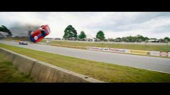 Ford V. Ferrari Home Entertainment TV Spot - Thumbnail 7