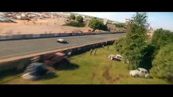 Ford V. Ferrari Home Entertainment TV Spot - Thumbnail 8
