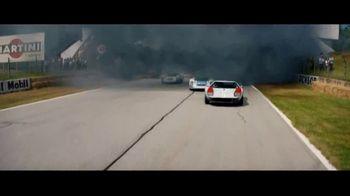 Ford V. Ferrari Home Entertainment TV Spot - Thumbnail 9