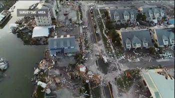 Verizon 5G Ultra Wideband TV Spot, '5G Built Right: Search and Rescue' - Thumbnail 3