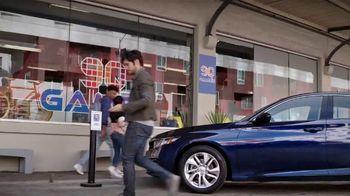 2020 Honda Accord TV Spot, 'Turning Points' [T2] - Thumbnail 2
