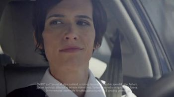 2020 Honda Accord TV Spot, 'Follow Your Own Path' [T2]