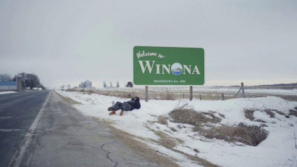 Squarespace: Teaser: Winona in Winona
