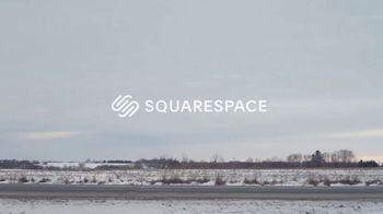 SquareSpace 2020 Teaser, 'Winona in Winona' Featuring Winona Ryder - Thumbnail 5