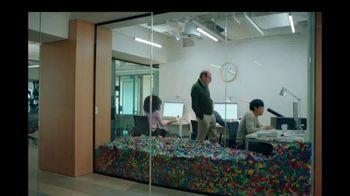 ServiceNow TV Spot, 'Confetti' - Thumbnail 2