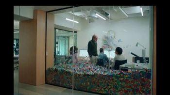 ServiceNow TV Spot, 'Confetti' - Thumbnail 8