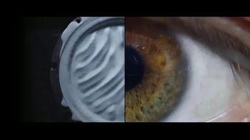 Lexus TV Spot, '¿Hay un color que nunca antes hemos visto?' canción de Kings Kaleidoscope [Spanish] [T1] - Thumbnail 1