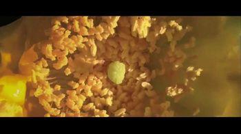 Lexus TV Spot, '¿Hay un color que nunca antes hemos visto?' canción de Kings Kaleidoscope [Spanish] [T1] - Thumbnail 3