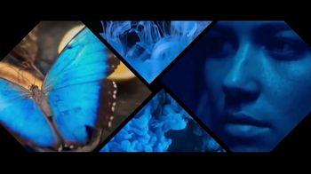 Lexus TV Spot, '¿Hay un color que nunca antes hemos visto?' canción de Kings Kaleidoscope [Spanish] [T1] - Thumbnail 4