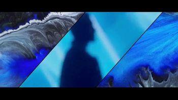 Lexus TV Spot, '¿Hay un color que nunca antes hemos visto?' canción de Kings Kaleidoscope [Spanish] [T1] - Thumbnail 6