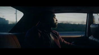 Turkish Airlines Super Bowl 2020 Teaser, 'Countdown' - Thumbnail 3