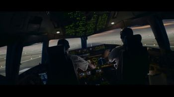 Turkish Airlines Super Bowl 2020 Teaser, 'Countdown' - Thumbnail 7