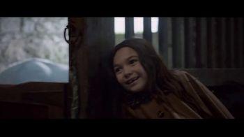 The Turning - Alternate Trailer 41