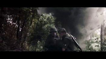 The Last Full Measure - Alternate Trailer 15