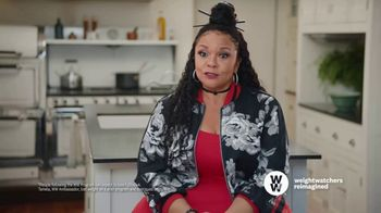 myWW TV Spot, 'Lose 10 Pounds on Us' Featuring Tamela Mann - Thumbnail 4