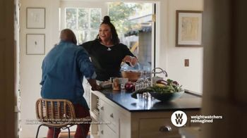 myWW TV Spot, 'Lose 10 Pounds on Us' Featuring Tamela Mann - Thumbnail 6