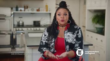 myWW TV Spot, 'Lose 10 Pounds on Us' Featuring Tamela Mann - Thumbnail 8