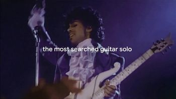 Google TV Spot, 'The Most Searched: A Celebration of Black History Makers' - Thumbnail 2