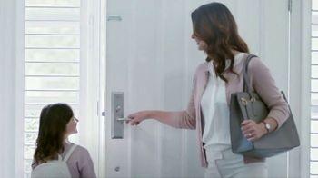 Xeljanz TV Spot, 'Mornings: Take Your Daughter to Work' - Thumbnail 5
