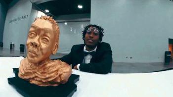 Google TV Spot, 'NAACP Future History Makers' Song by The Walls Group - Thumbnail 7