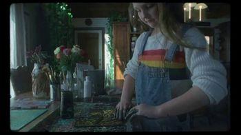 2020 Lincoln Corsair TV Spot, 'Chart Your Course: Cas Haley' [T1] - Thumbnail 2