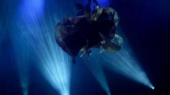 Visit Las Vegas TV Spot, 'The Key of Vegas' Feat. Christina Aguilera, Shania Twain - Thumbnail 4