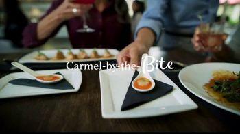 Carmel-by-the-Sea TV Spot, 'Visit Carmel'