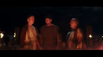 Spectrum Mobile TV Spot, 'Better Way: Volcano' - 2 commercial airings