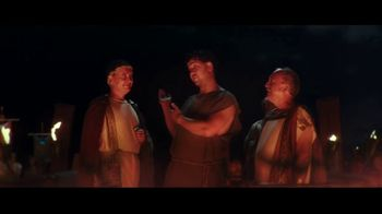 Spectrum Mobile TV Spot, 'Better Way: Volcano' - Thumbnail 3