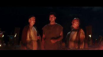 Spectrum Mobile TV Spot, 'Better Way: Volcano' - Thumbnail 5