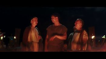 Spectrum Mobile TV Spot, 'Better Way: Volcano' - Thumbnail 6