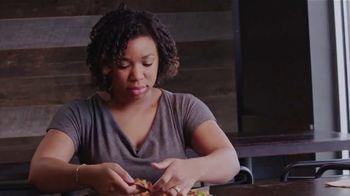 Donatos Cauliflower Crust Pizzas TV Spot, 'Punked' - Thumbnail 1